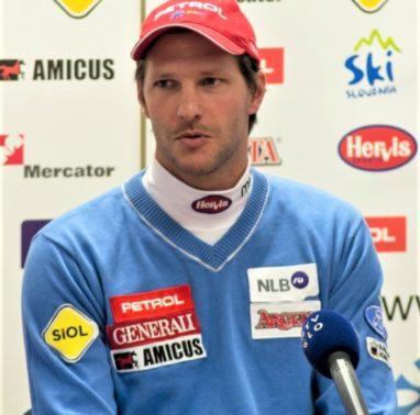 Jerman Andrej